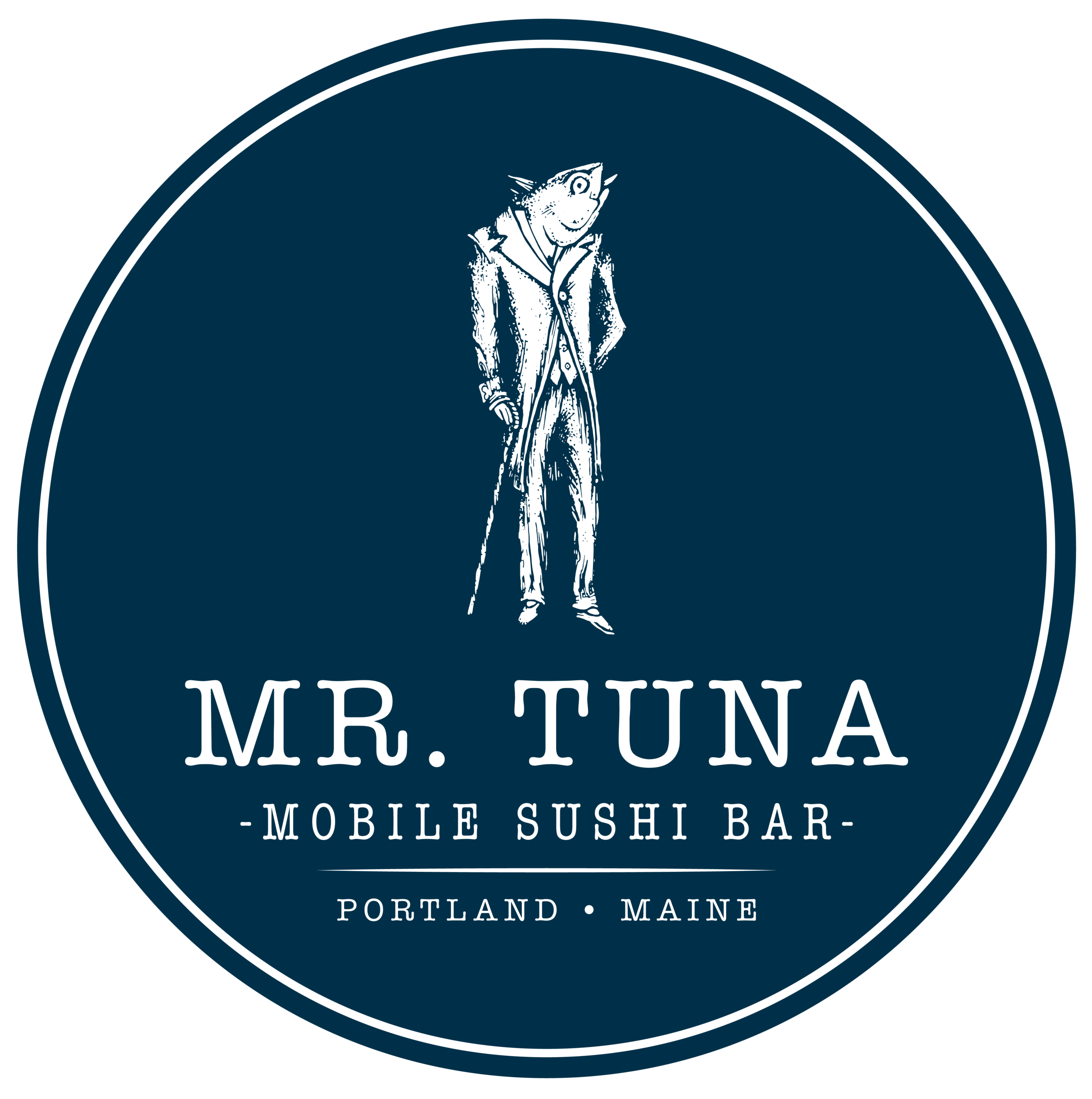Mr.Tuna Logo 1.png