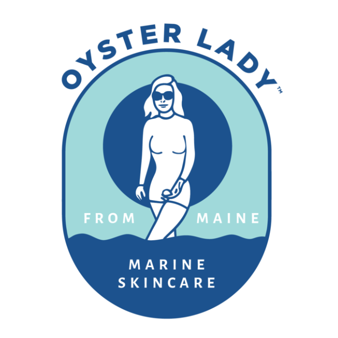 Oyster Lady Skincare LOGO.png