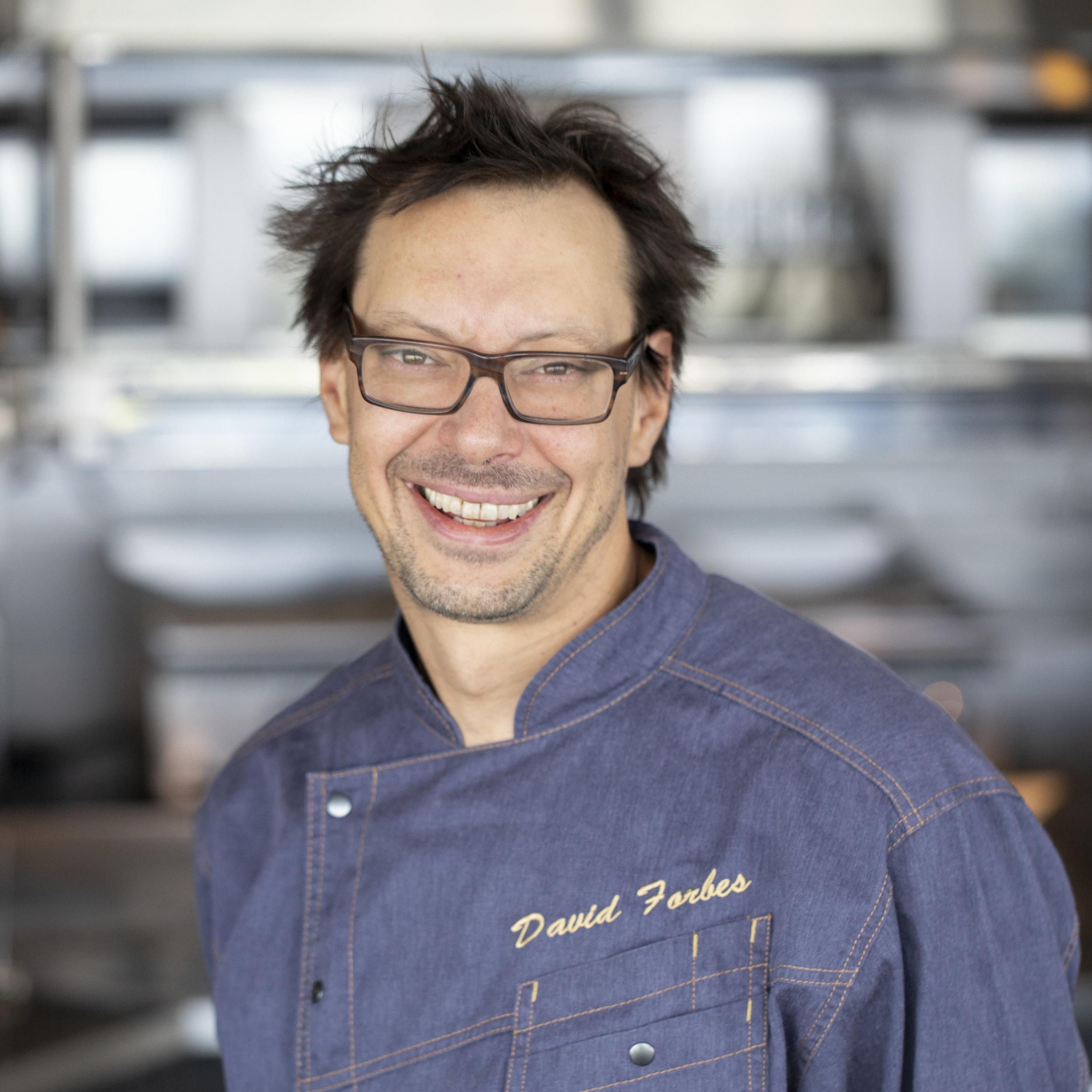 David Forbes_Chef CIEL! (corpo).jpg