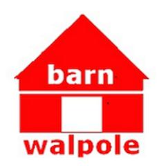 walpole barn.png