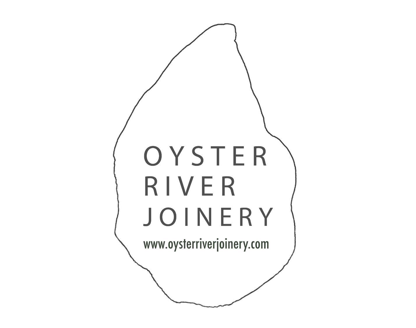 Oyster Joinery Logo.jpg