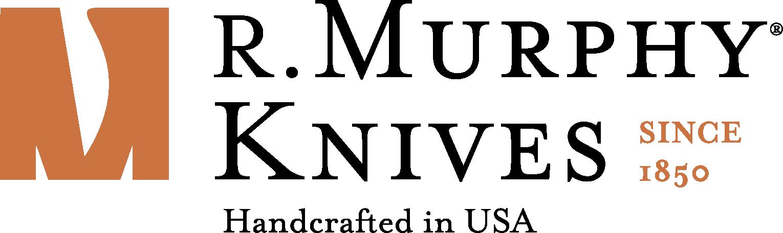rMURPHY logo (4color)crafttagline_R_PNG.png