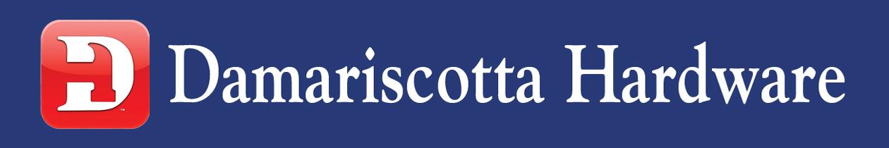 DamariscottaHardware Logo.jpg