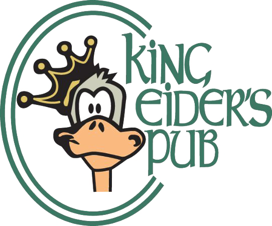 king-eider-s-pub-and logo.png