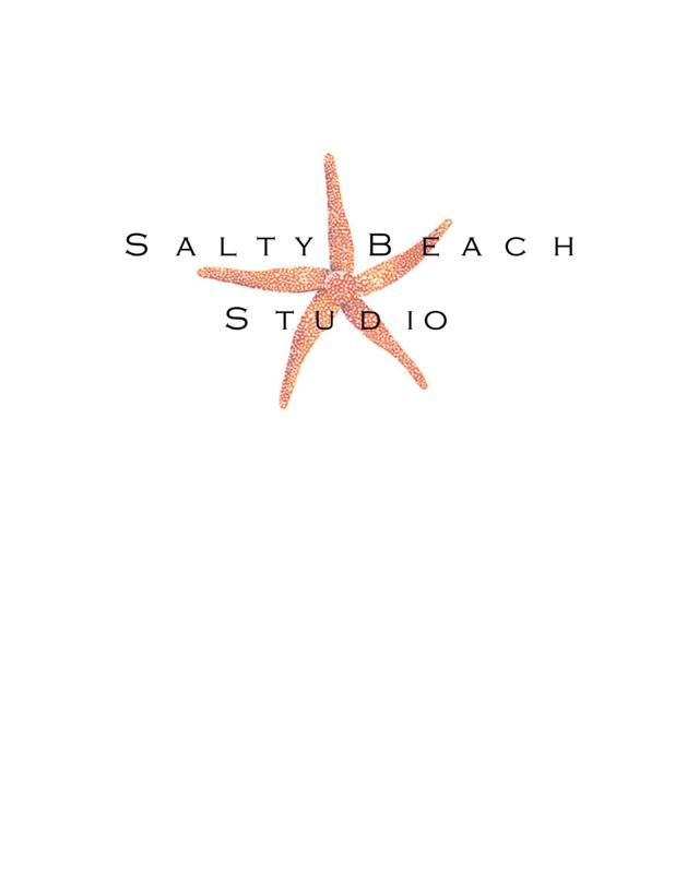 Salty Beach.jpg