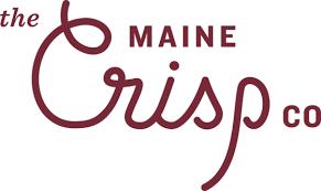 the Maine Crisp Company logo.png