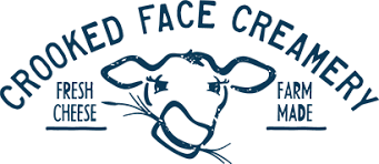 Crooked Face Creamery.png