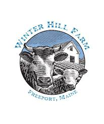 winter hill farm.jpeg