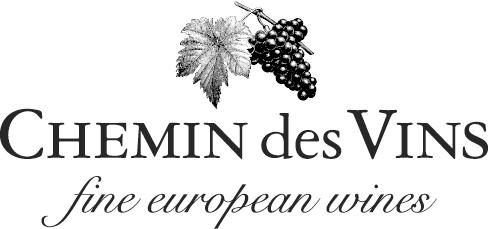 CHEMIN_Wine sponsor logo.png