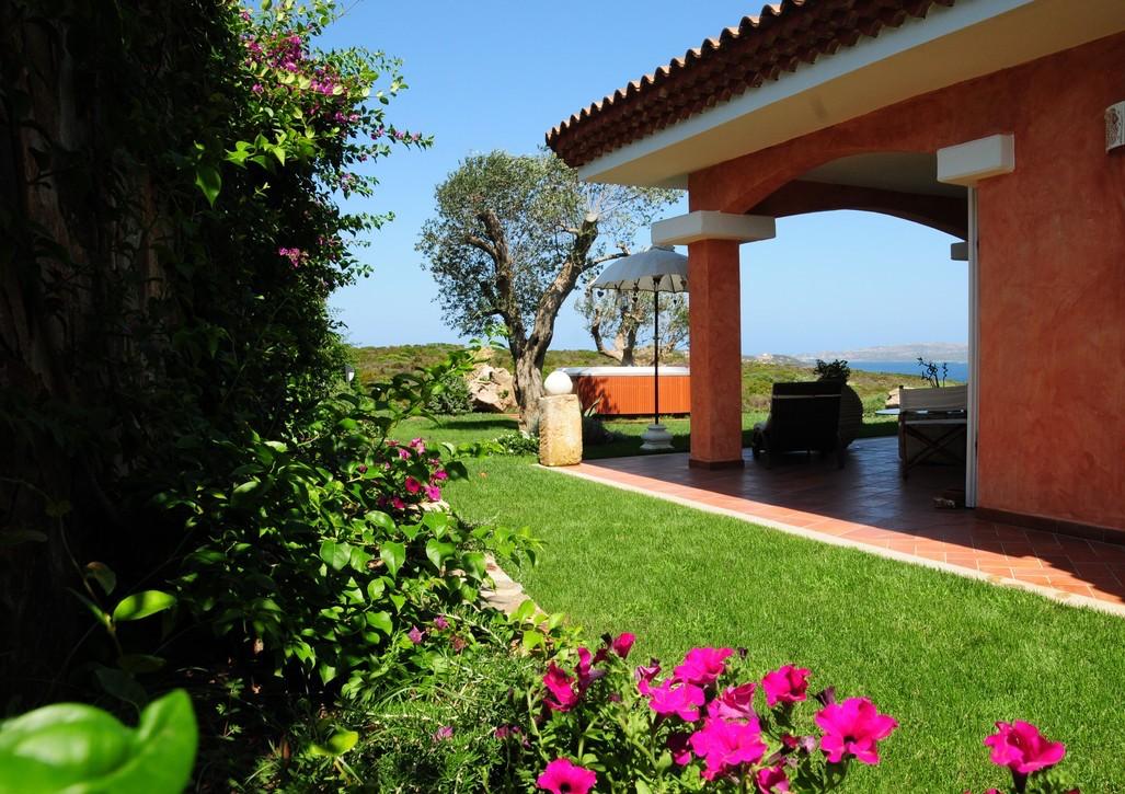 Villa Penelope -