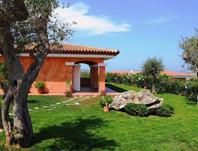 🏖 Last-minute deals available for Villa Penelope! -  check out our website and Airbnb pages!