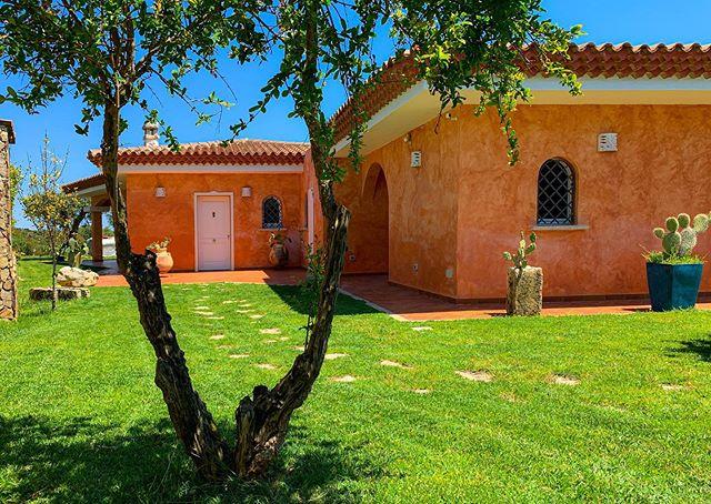 ☀️ It's summer time! And Sardinia looks better than ever! 💫  Looking for the perfect place to stay? 👉 villacostasmeralda.com •#sardinia #sardinia_exp #visitsardinia #traveltips #travelphotography #sardiniaexperience #sardiniapics #sardiniaphotos #sardinianworld #sardegnagram #sardegna_amata #sardiniabeach #italianplaces #costasmeralda #costasmeraldahotels  #costasmeraldaeventi #tourism #luxury #luxuryrealestate #luxurylifestyle #villas #travelblogger #igersardegna #unionesarda #lanuovasardegna #portocervo #lamaddalena