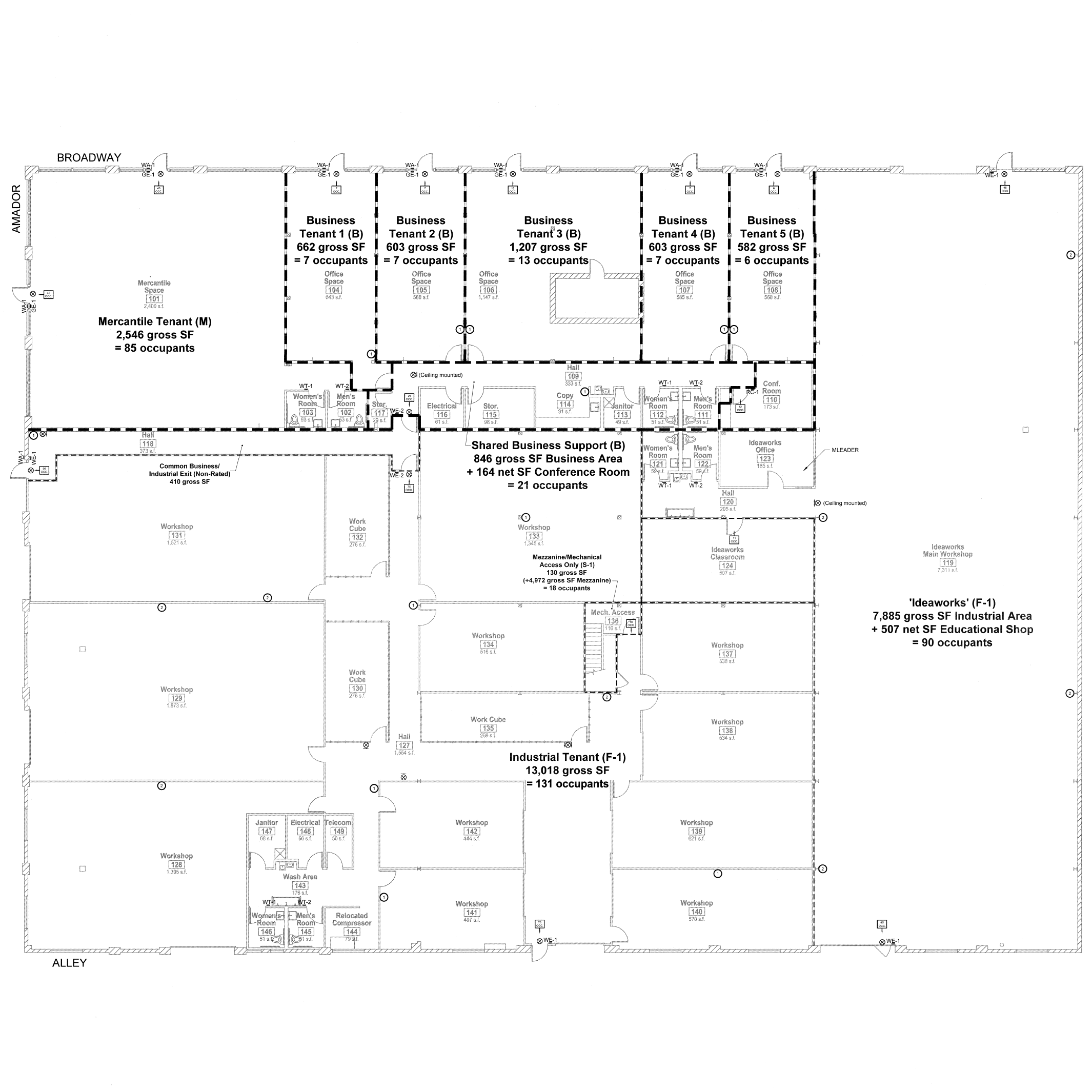 Floorplan_RAW.png