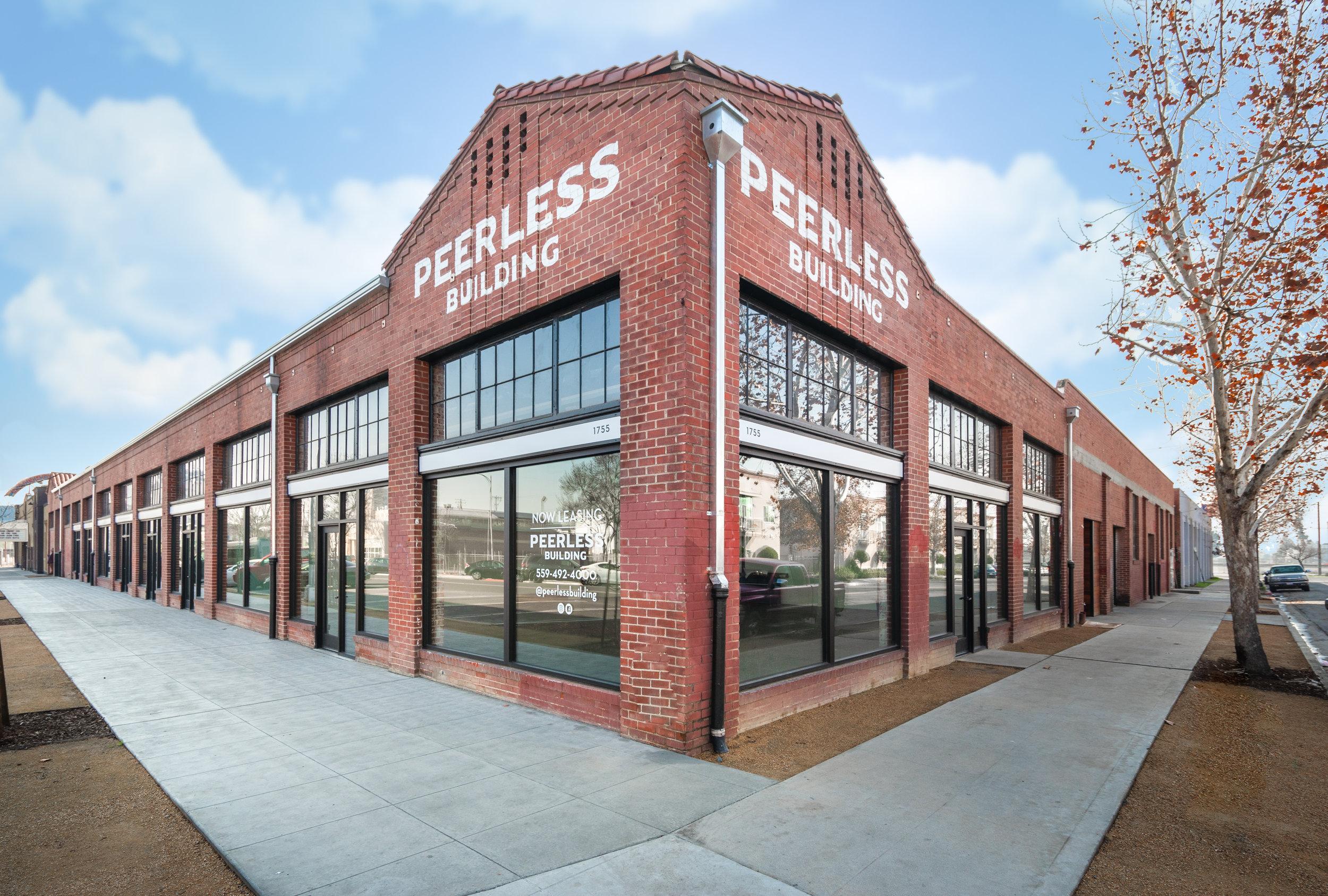 PEERLESS-43.jpg