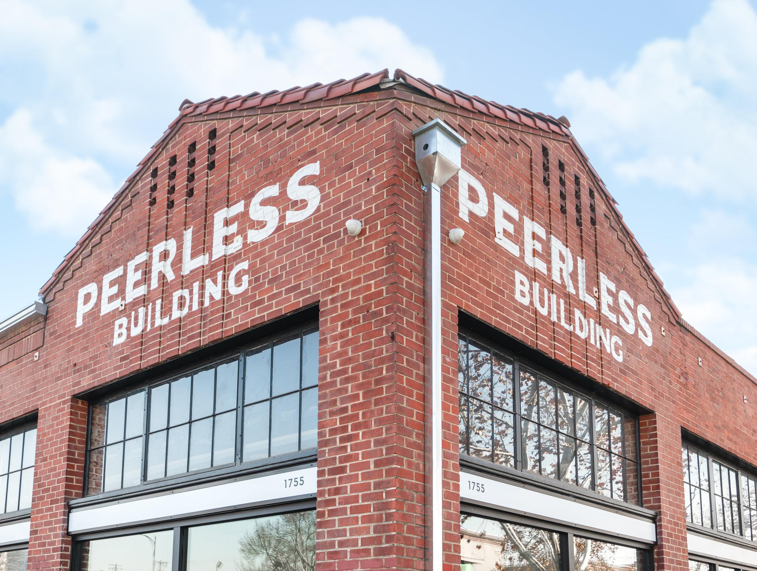 PEERLESS-44.jpg
