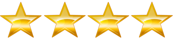 BrightStars Rating: -