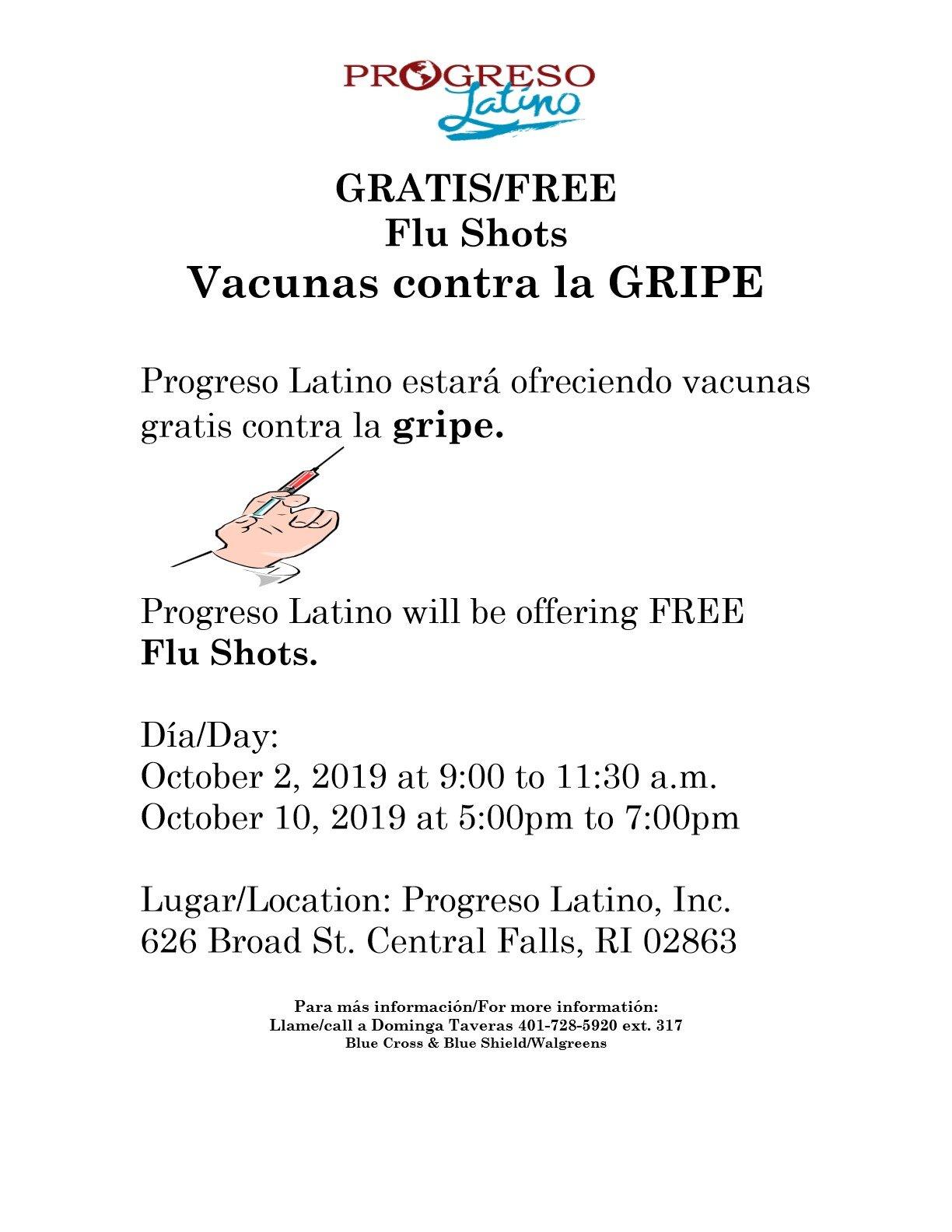 Latino dating gratis