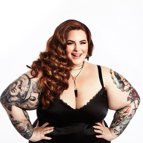 tess-holliday-1.jpg