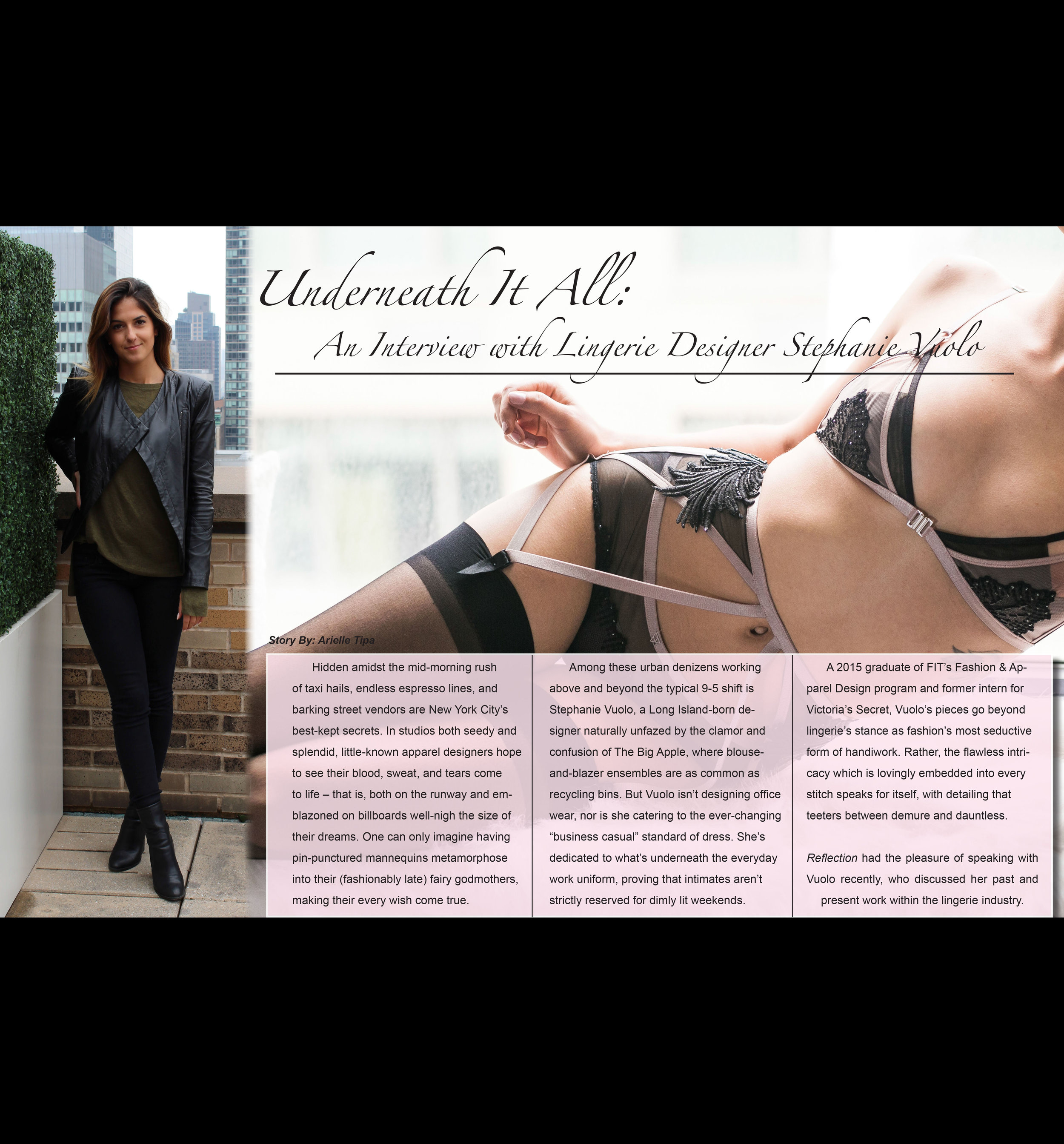 lingeriearticle1.jpg