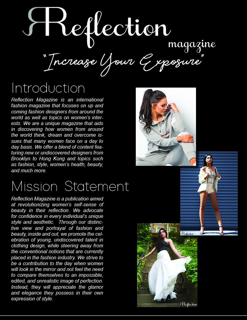 emily media pg2.jpg