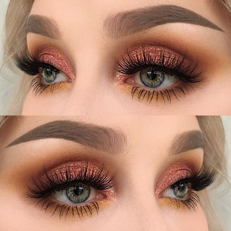 eyeshadow4.jpg