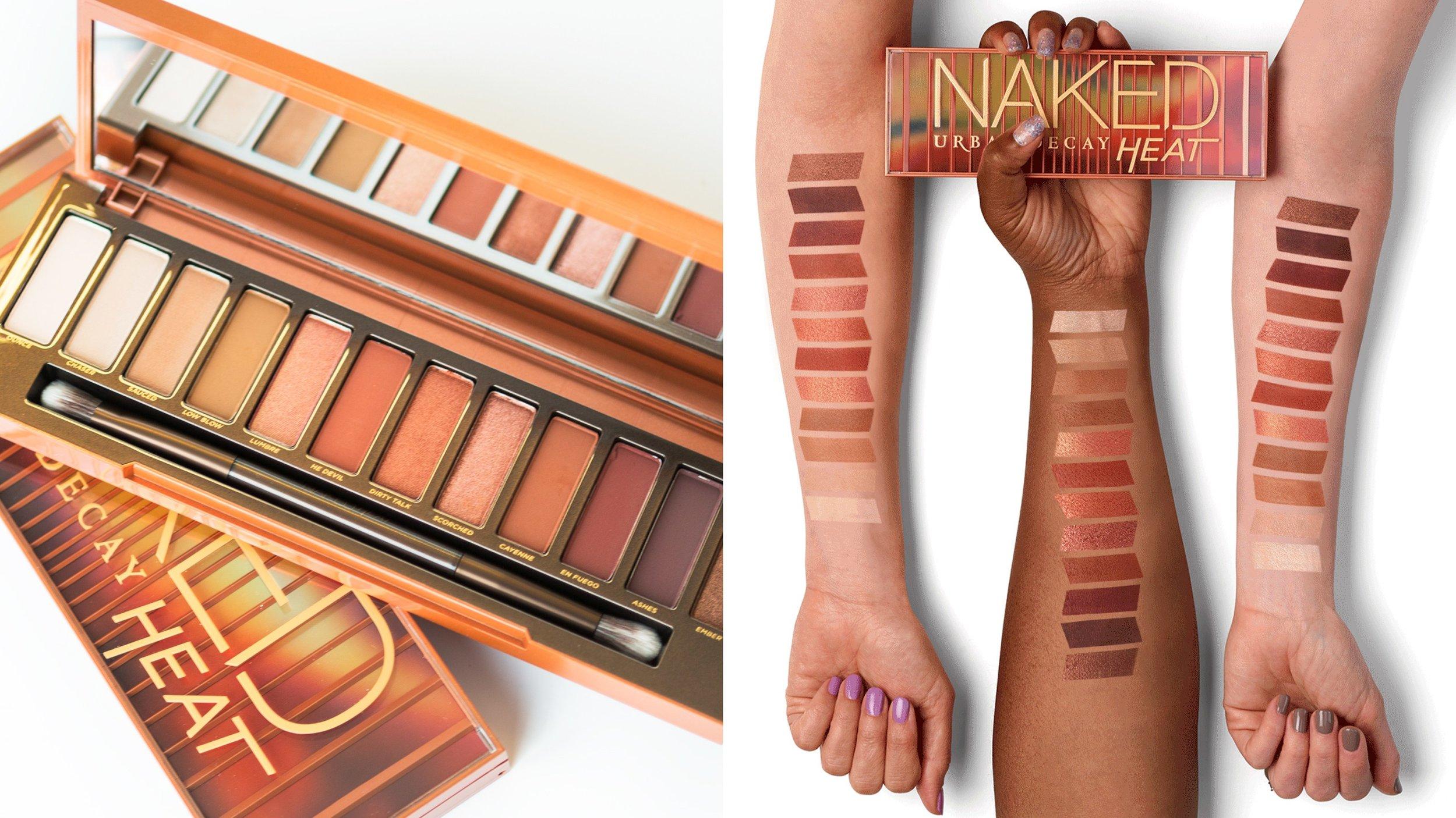 nakedheatpalette.jpg