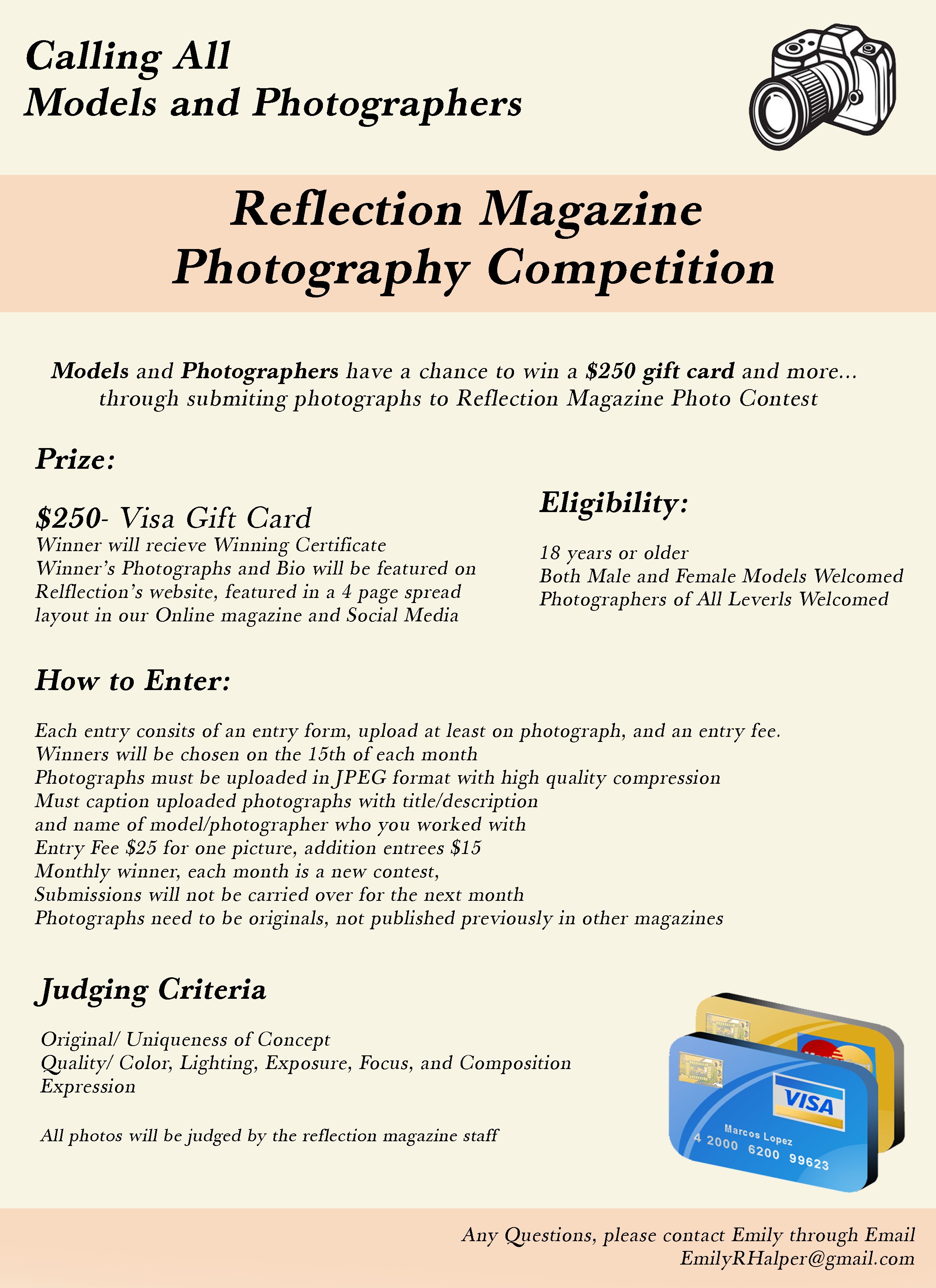 Reflection Photo Contest.jpg