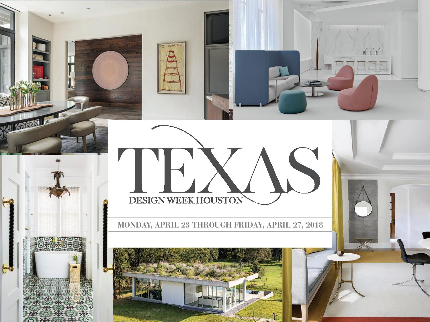 texas design wk apr 2018-page-001.jpg