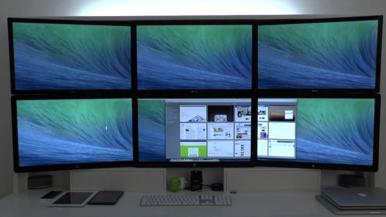mutiple screens.jpg