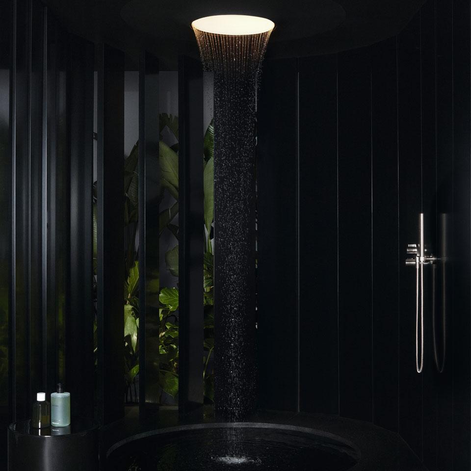 Rainmoon_Architecture_StageImageText.jpg