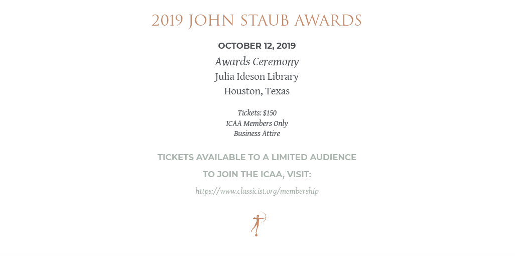 icaa hou event 2 oct 12 2019.png