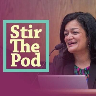 stir-the-pod.jpg