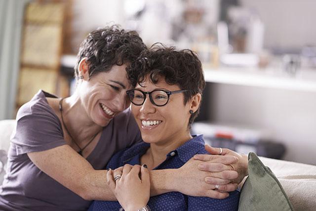 issue-LGBTQ.jpg