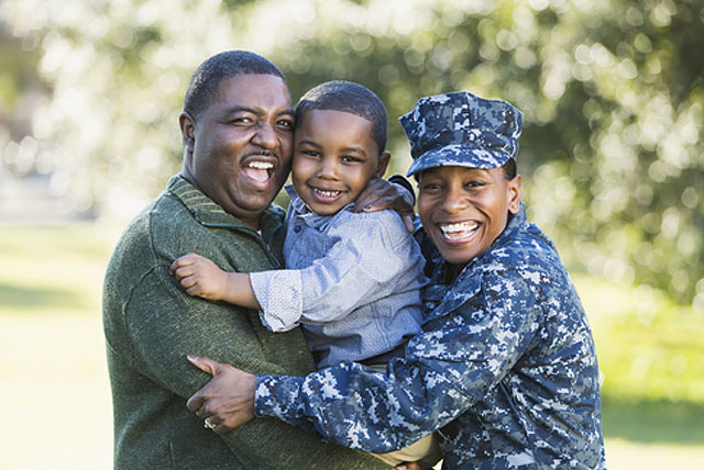 issue-veterans.jpg
