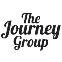 TJG transparent logo.png