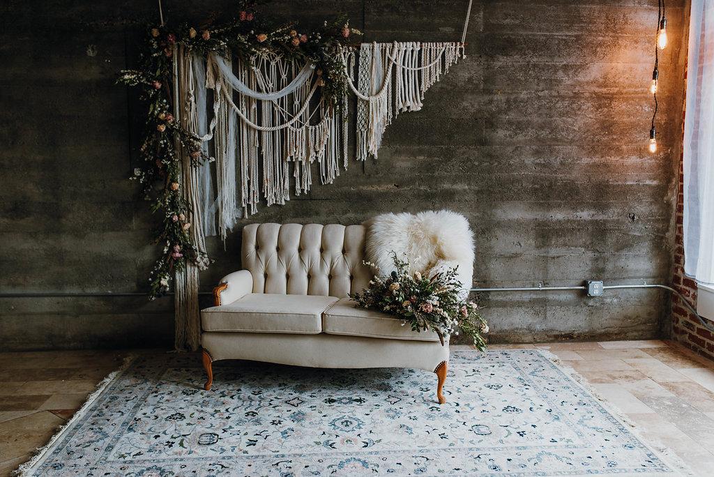 mae_and_co_cozy_industrial_wedding_03.jpeg