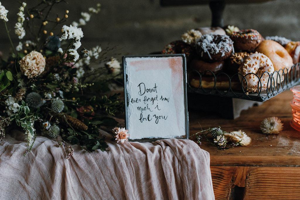 mae_and_co_cozy_industrial_wedding_06.jpg