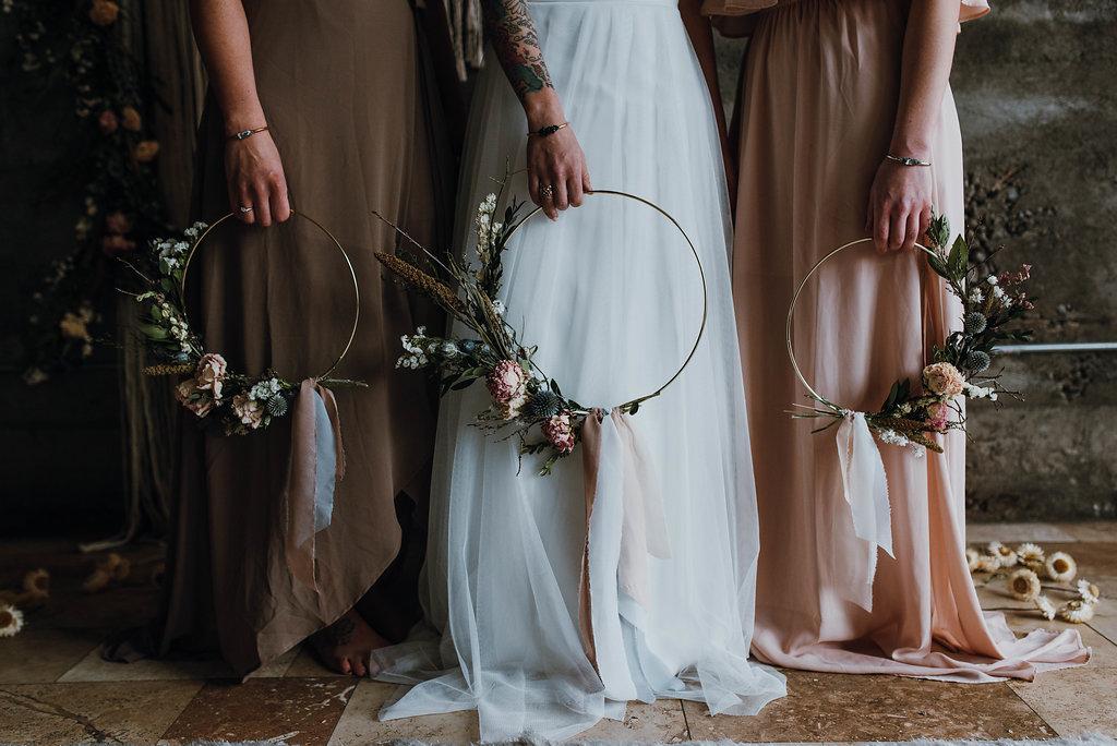 mae_and_co_cozy_industrial_wedding_16.jpg