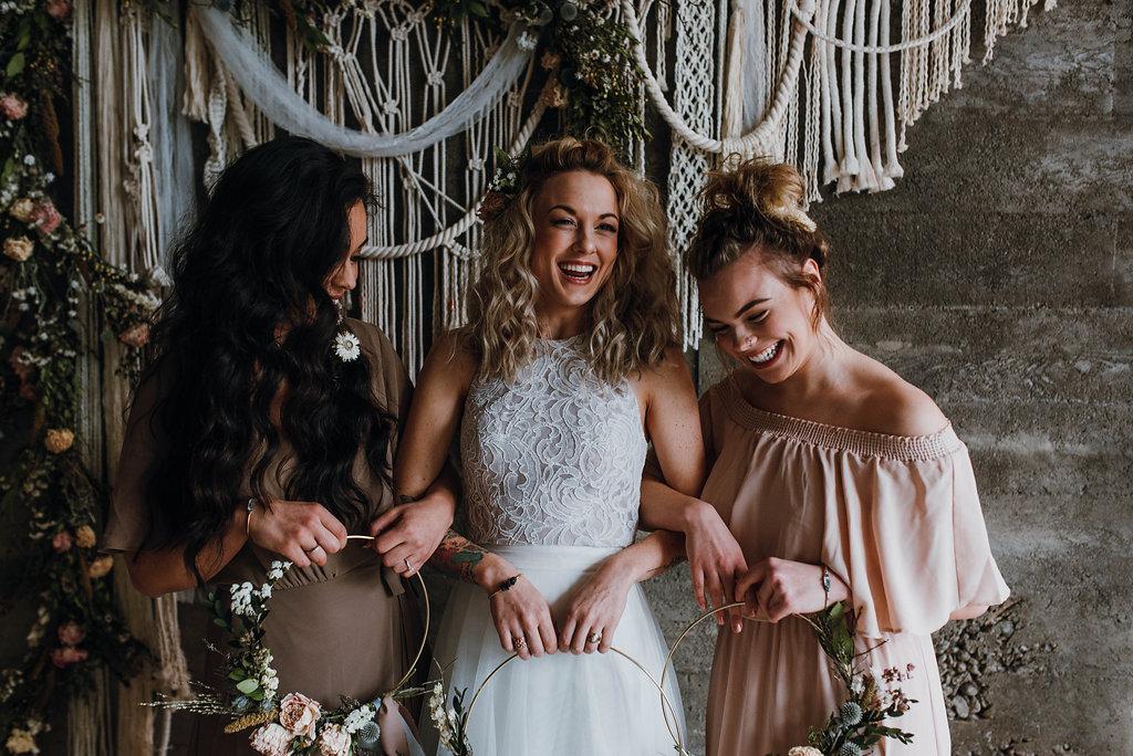 mae_and_co_cozy_industrial_wedding_18.jpg