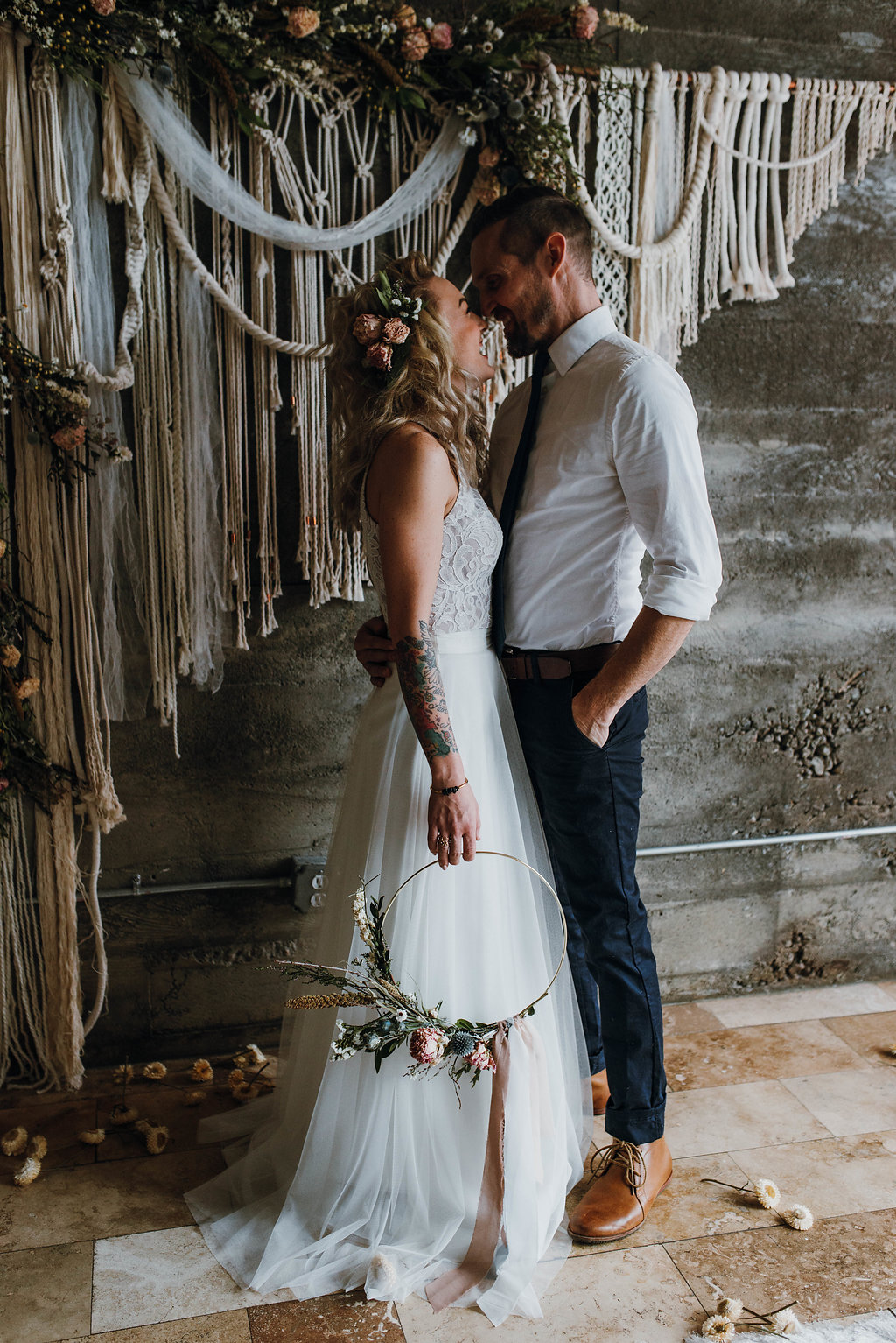 mae_and_co_cozy_industrial_wedding_20.jpg