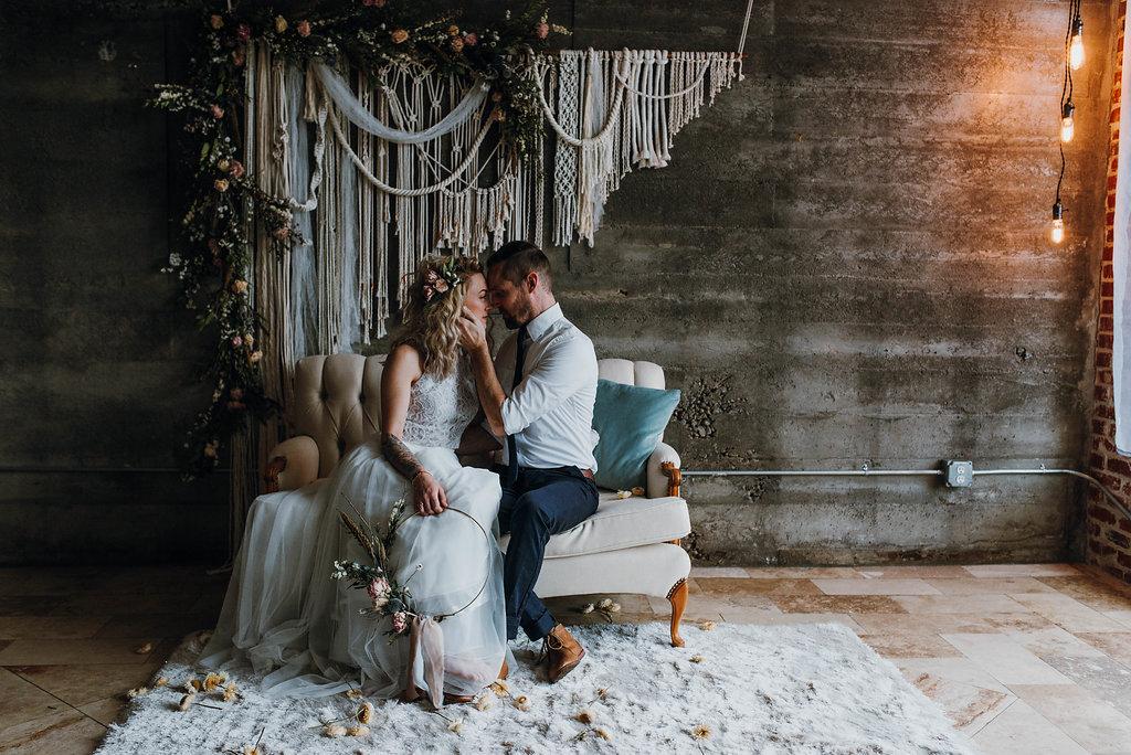 mae_and_co_cozy_industrial_wedding_22.jpg