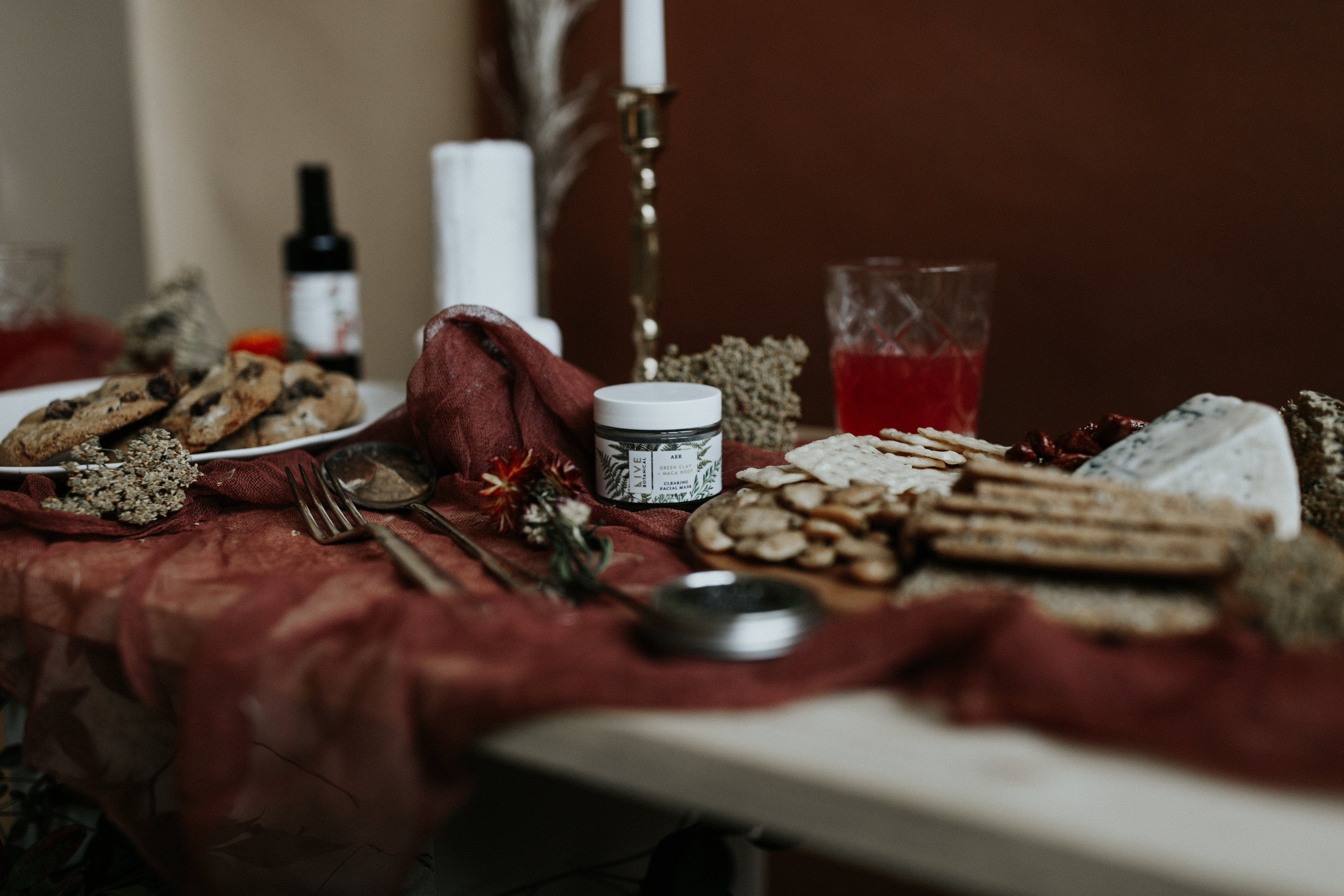 Sue Blue Events_The Portland Studio_Madeline Mae Photography-112.jpg