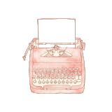 FinalTypewriterTerraCotta2.png