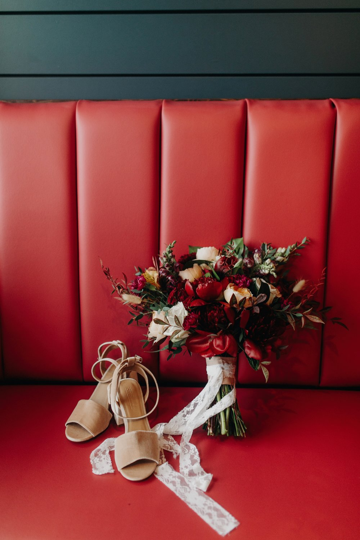 mccartin_wedding_st_irenes_portland_01.jpg