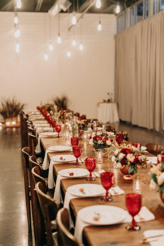 mccartin_wedding_st_irenes_portland_03.jpg