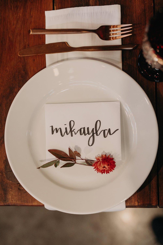 mccartin_wedding_st_irenes_portland_04.jpg