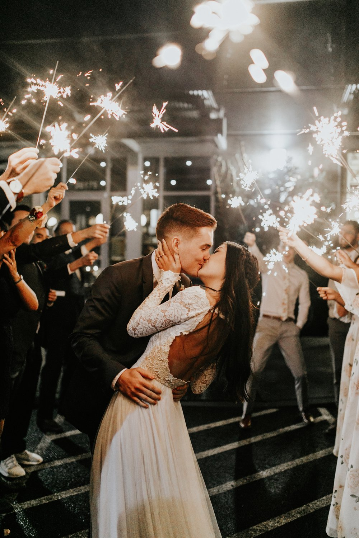 mccartin_wedding_st_irenes_portland_10.jpg