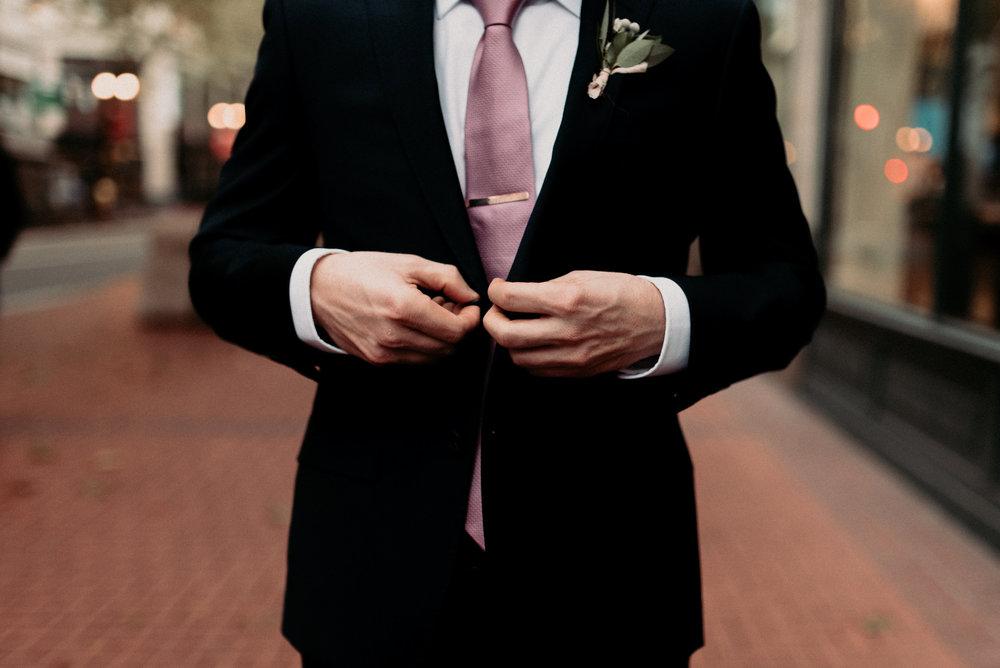 hayley_andrew_coopers_hall_wedding_portland_07.jpg