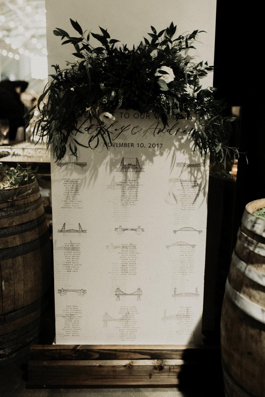 hayley_andrew_coopers_hall_wedding_portland_10.jpeg
