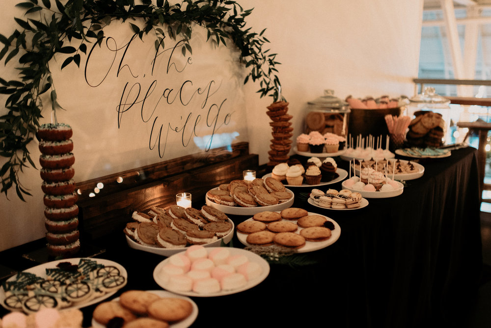 hayley_andrew_coopers_hall_wedding_portland_21.jpg